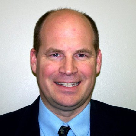 Kirk W Carlson linkedin profile