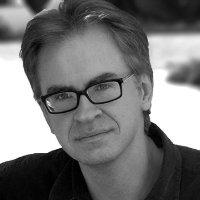 Kenneth Brady linkedin profile