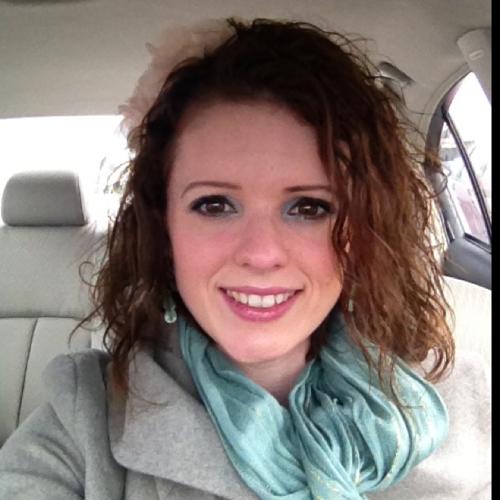 Andrea Turner Nevins linkedin profile