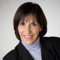 Cheryl L. Barrett linkedin profile