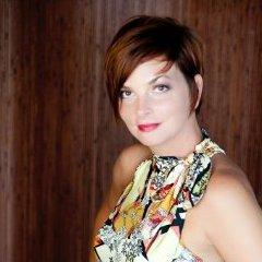 Ashley Brooks linkedin profile