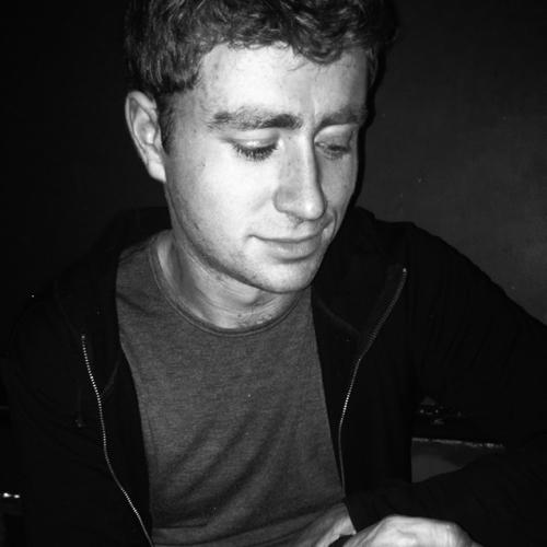 Kyle Sullivan linkedin profile