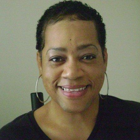 Sandra J. Scott linkedin profile