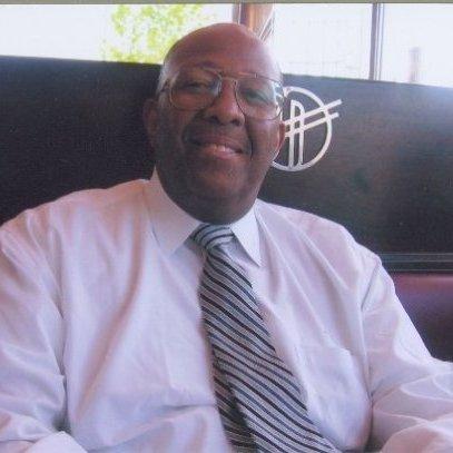 Dr. Walter A. Smith III linkedin profile