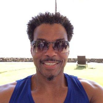 Michael Andre Adams linkedin profile