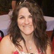 Anita M Domanico linkedin profile