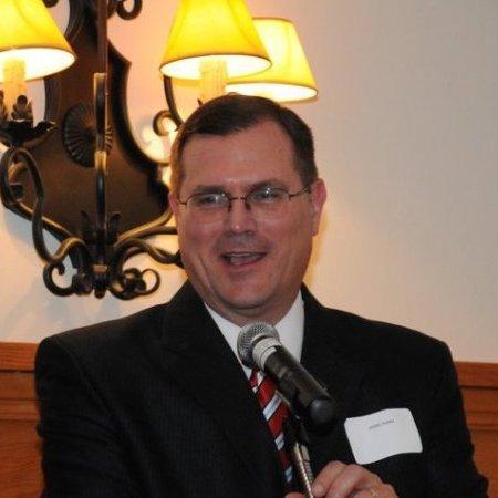 Jesse L Dunn linkedin profile