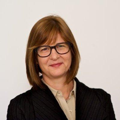 Elizabeth Willingham linkedin profile