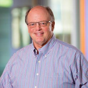 Jeffrey T. Davis AIA LEED AP linkedin profile