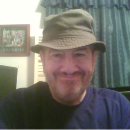Bob Baker Jr linkedin profile