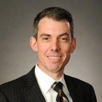 R. Joseph Sullivan Jr., CPWA® linkedin profile