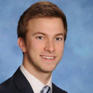 Thomas Andrew Sullivan III linkedin profile