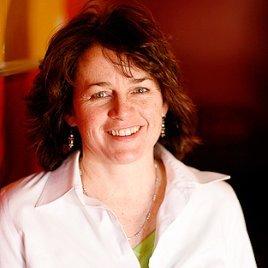 Brenda Hart Flynn linkedin profile