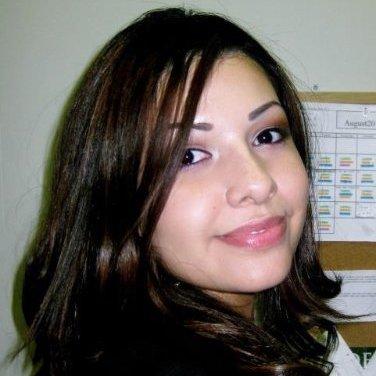 Laura Hernandez Mejia linkedin profile