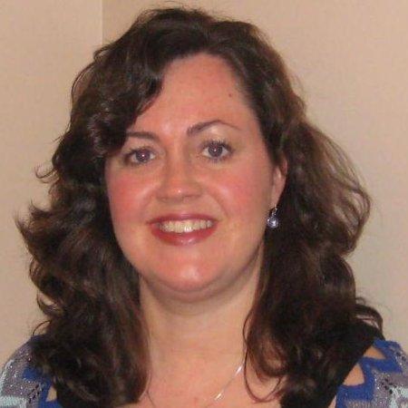 Mary Ballard linkedin profile