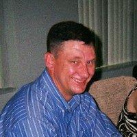 Terry Coleman linkedin profile