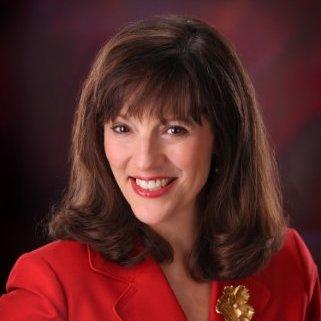 Carol Cole linkedin profile