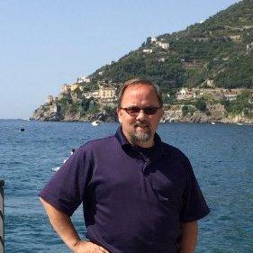 Gregg W Taylor linkedin profile