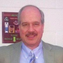 Gary H. Fuller linkedin profile