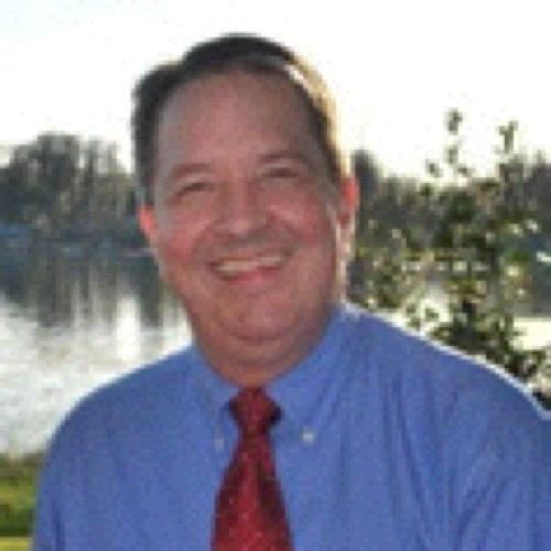 David Fraser linkedin profile