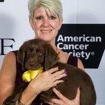Lori Anderson Martin linkedin profile