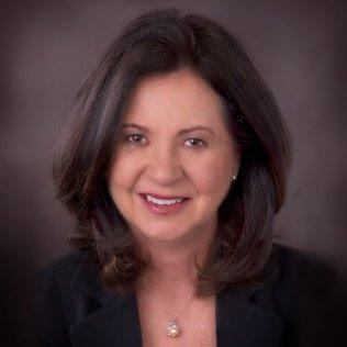 Bonnie Starkey