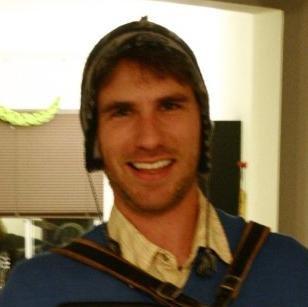 Michael Bryant linkedin profile