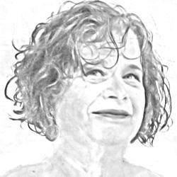 Catherine W McKinney linkedin profile