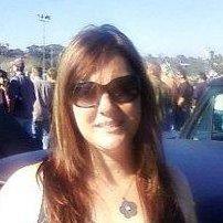 Cynthia Trujillo linkedin profile