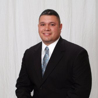 Marcus J. Sanchez linkedin profile