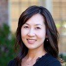 Cindy P. Wang linkedin profile