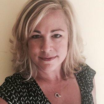 Sarah Maloney linkedin profile