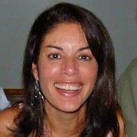 Maritza Ortiz linkedin profile