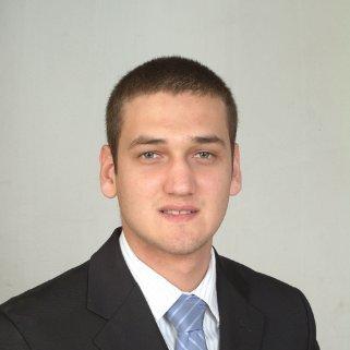 DAVID GARCIA DE LEON, EIT linkedin profile