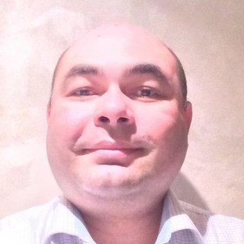 Ramon Rodriguez linkedin profile
