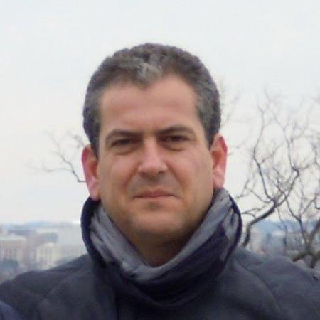 Oscar Alonso Alvarez linkedin profile