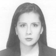 Maria Eugenia Calderon linkedin profile