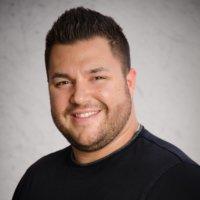 Julio 'Jay' Rodriguez III linkedin profile