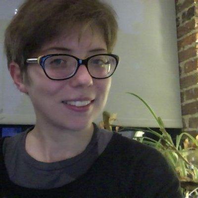 Kathleen Mazurek
