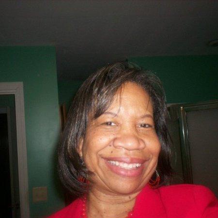 Deborah Allen - Dozier linkedin profile