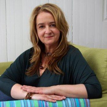 Judy Siegel linkedin profile