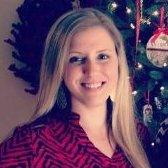 Mary Caitlin Clark Campbell linkedin profile