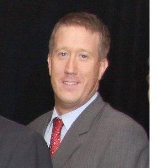 Kevin Fraser linkedin profile