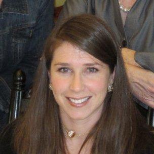Beth Cole linkedin profile