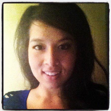 Annie Anderson linkedin profile