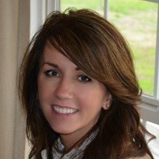 Tina Jackson linkedin profile