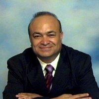Oscar Alfredo Cruz M. linkedin profile