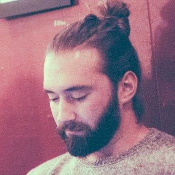 Daniel Coffman linkedin profile