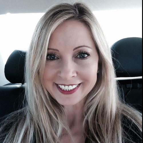 Donna Kelly Lauritzen linkedin profile
