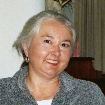 Katherine Werner